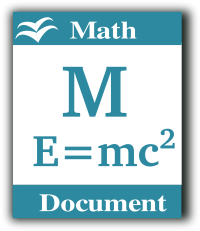 Share Icon Math Clipart With You Friends
