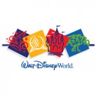 Clip Art Disney World Clipart walt disney world black white clipart kid vector download 1000 vectors page 1