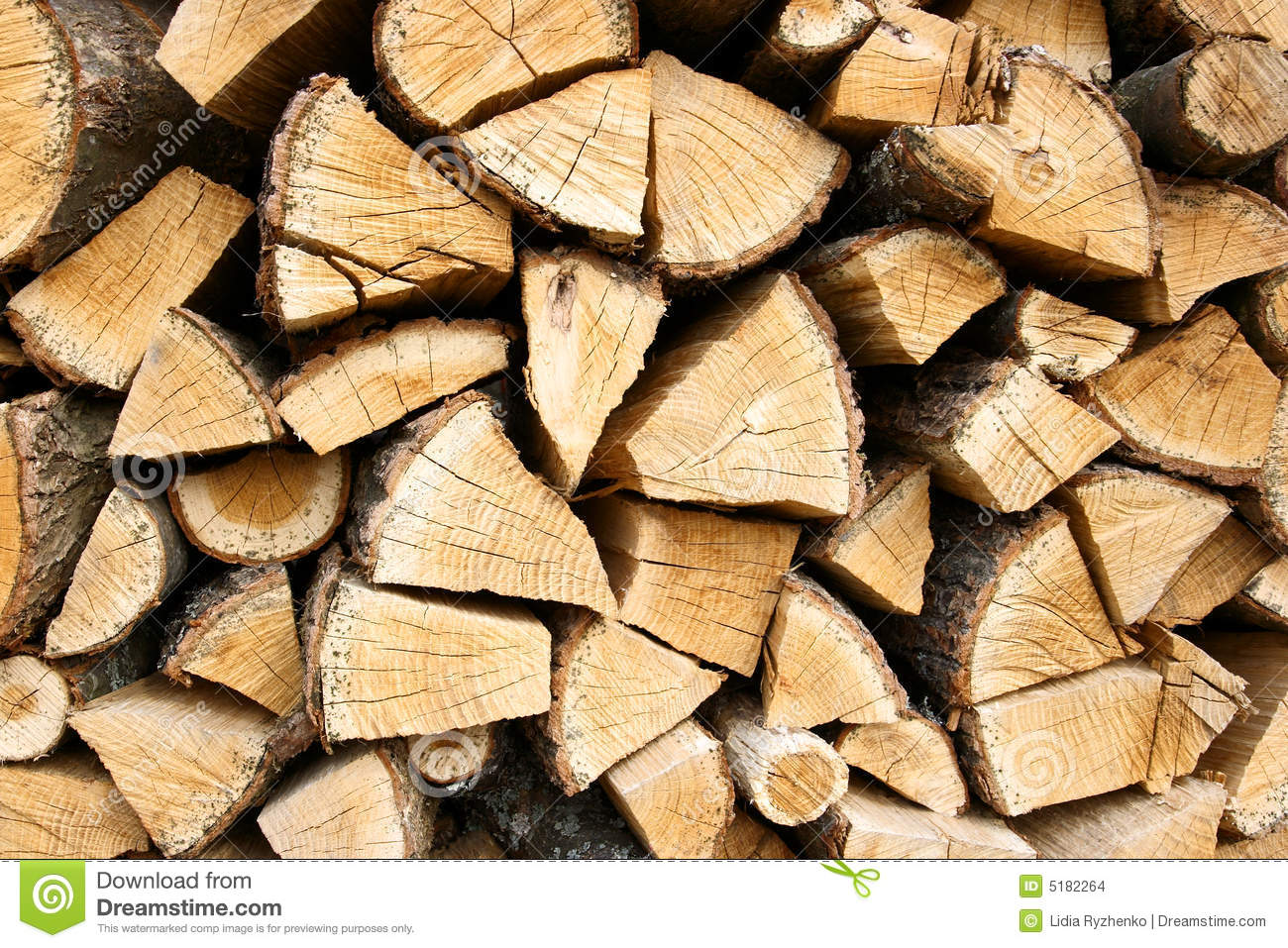 analysis wood pile 4 pier load rating and structural analysis 41 purpose of analysis  the results of the l-pile analysis are included in appendix e of this report.