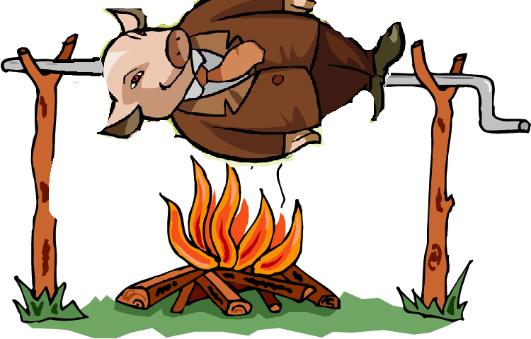 Clip Art Pig Roast Clip Art pig roast clipart kid 18 clip art free cliparts that you can download to you