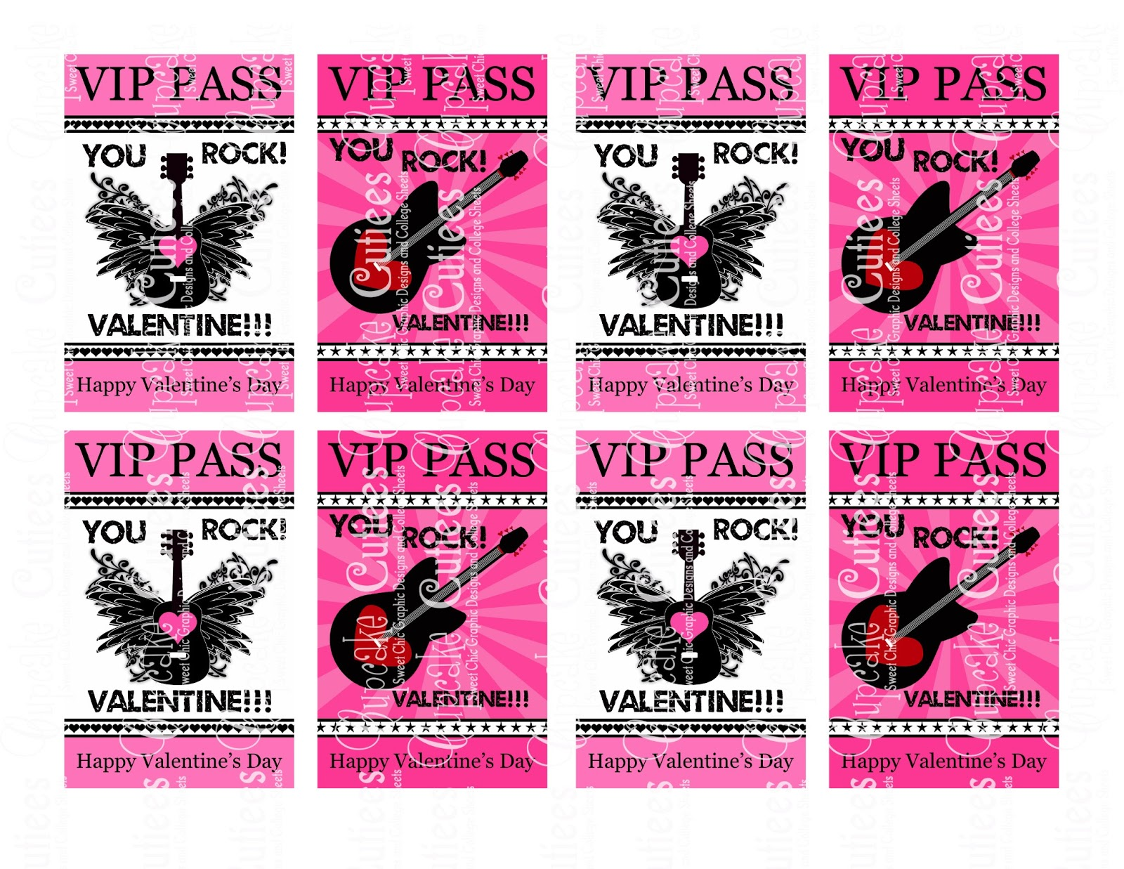 Vip Party Clipart   Clipart Suggest