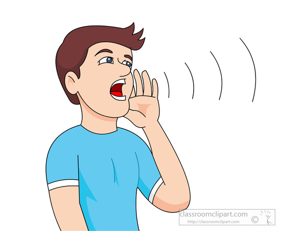 voice clipart clipart suggest quiet please clip art free quiet please sign clip art
