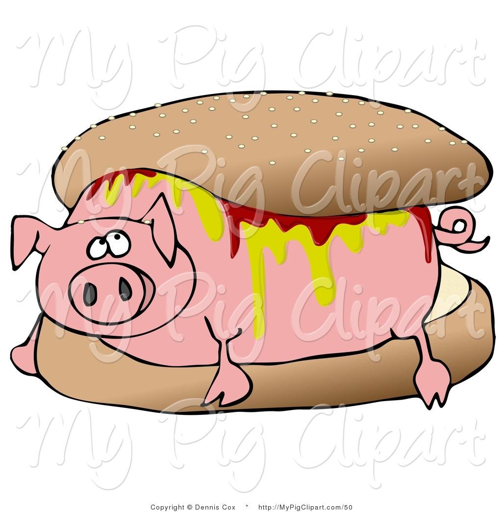 Clip Art Pig Roast Clip Art for pig roast clip art displaying 17 images art