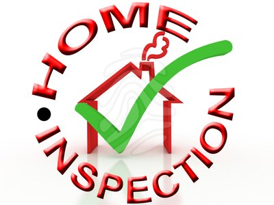 Inspector Clipart Home Inspection 3d Answer Clipart 88820978 Jpg