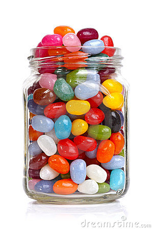 JAR OF JELLY BEANS CLIP ART | Candy images, Candy clipart ... |Jelly Bean Jar Clipart