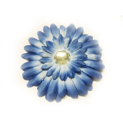 Jpeg Blue Daisy Clip Art Source Http Hawaiidermatology Com Blue Blue