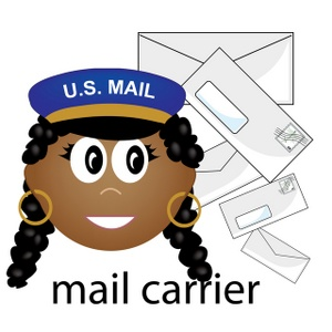 Mail Clip Art Images Mail Stock Photos   Clipart Mail Pictures