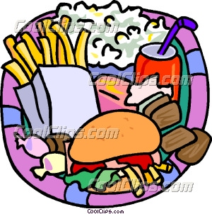 junk food clipart clipart suggest junk food clipart black and white junk food clipart black and white