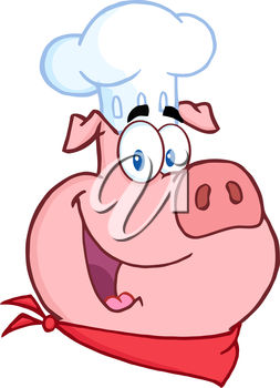 Clip Art Pig Roast Clip Art pig roast clip art ydwtmn clipart kid art