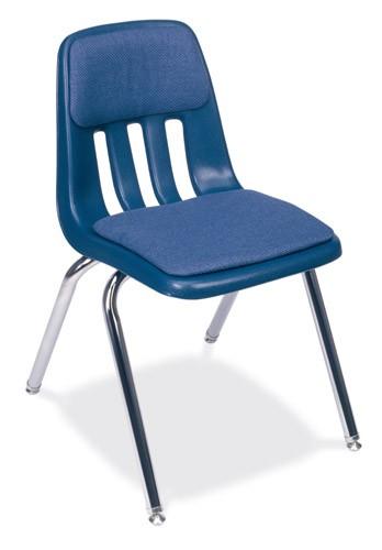 School Chair Clipart - Clipart Suggest