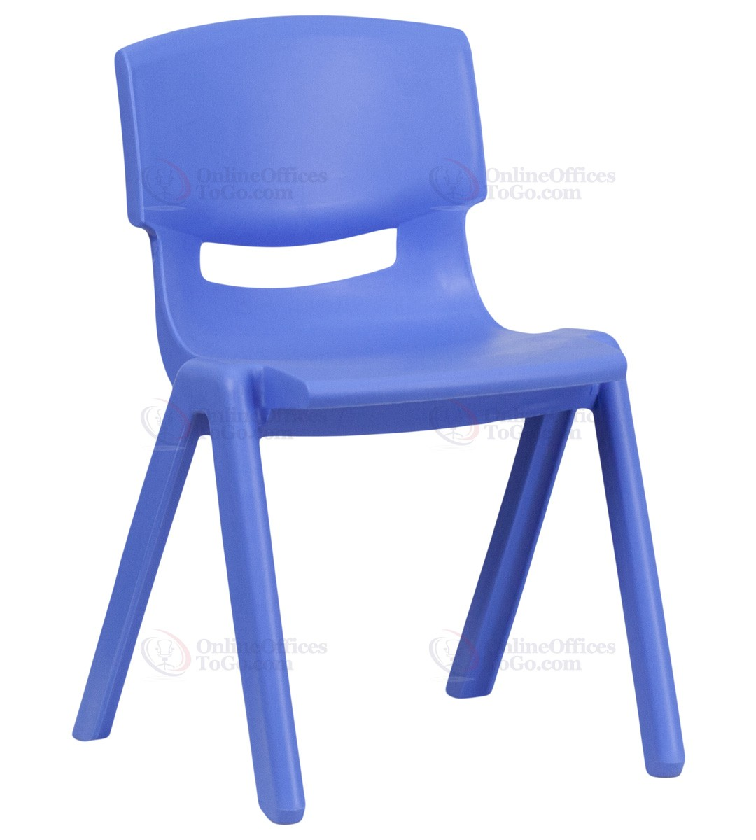 school chair clipart clipart suggest