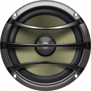 Share Speaker Woofer Clipart With You Friends