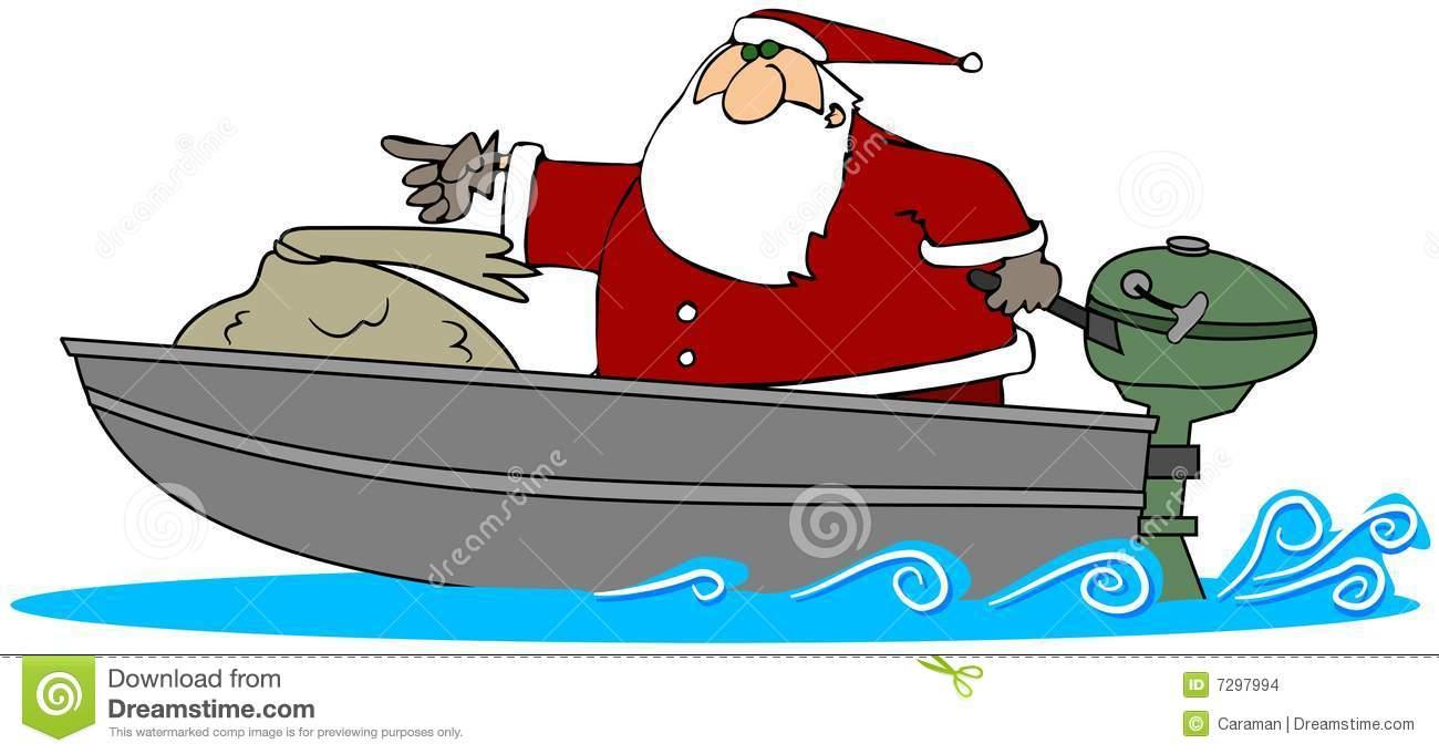 Cartoon Army Boat Clipart - Clipart Kid
