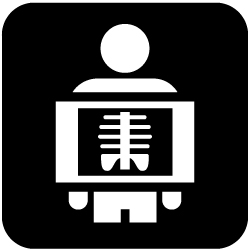 Radiology Clipart - All About Clipart