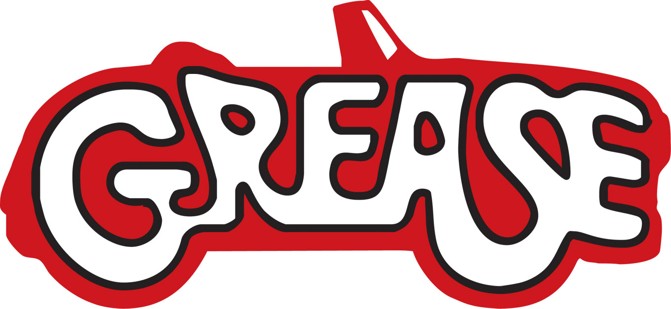Grease Sing A Long   The Abbey   Infinite Entertainment