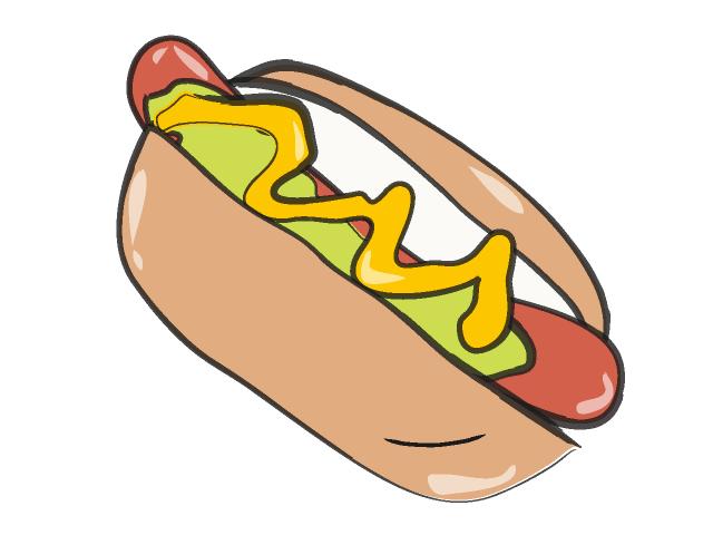 Weenie Dog Clipart - Clipart Kid