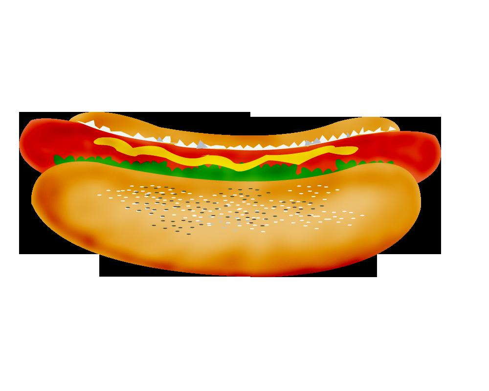 Clip Art Hotdog Clip Art funny hot dog clipart kid clip art