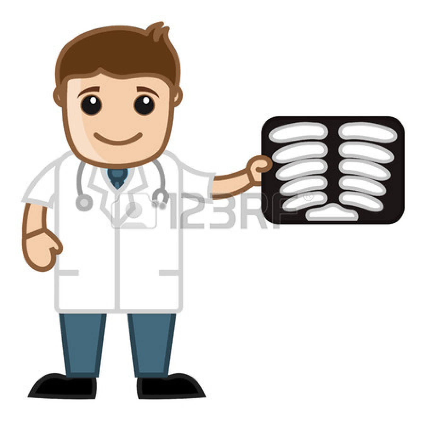 x ray clipart free - photo #14