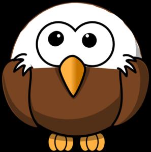 Image result for eagle clipart