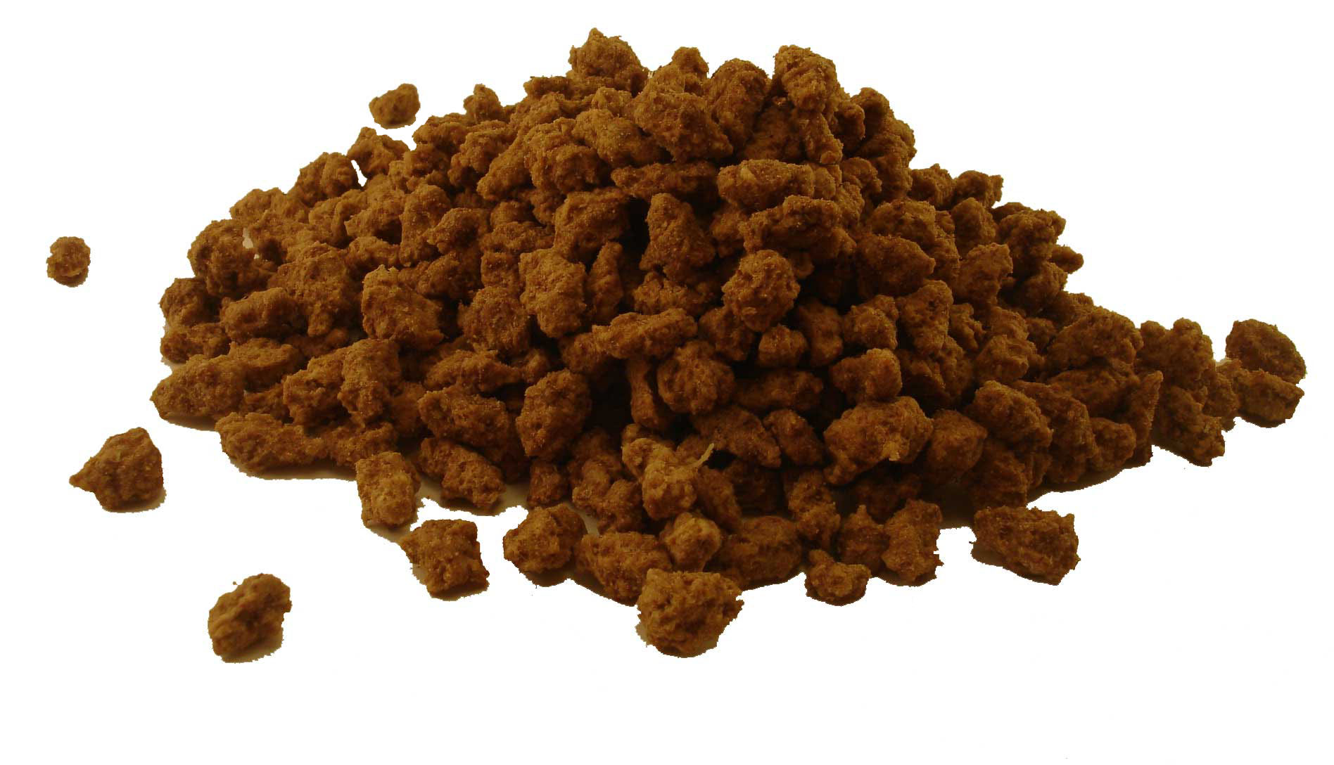 General Grocery Meat   Meat Substitutes Freeze Dried Ground Beef