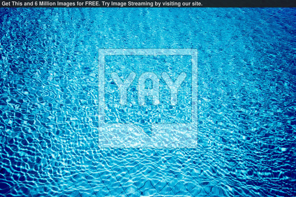 Pics Photos   Pool Water Clipart Pool Water Abstract