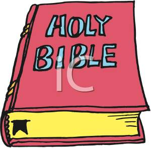 Free Bible images Find a story