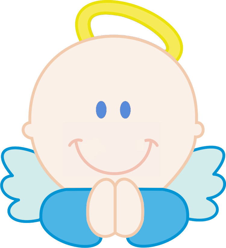 baby angel clipart clipart suggest clipart angels free clipart angels outline free