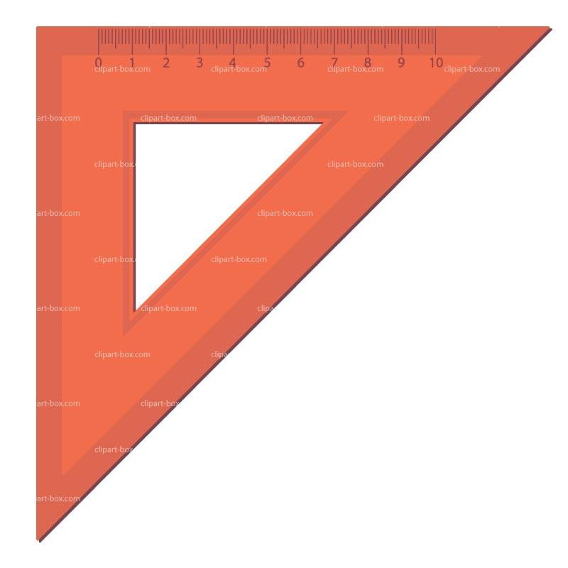 Square box clipart clipart suggest for Architecture t square