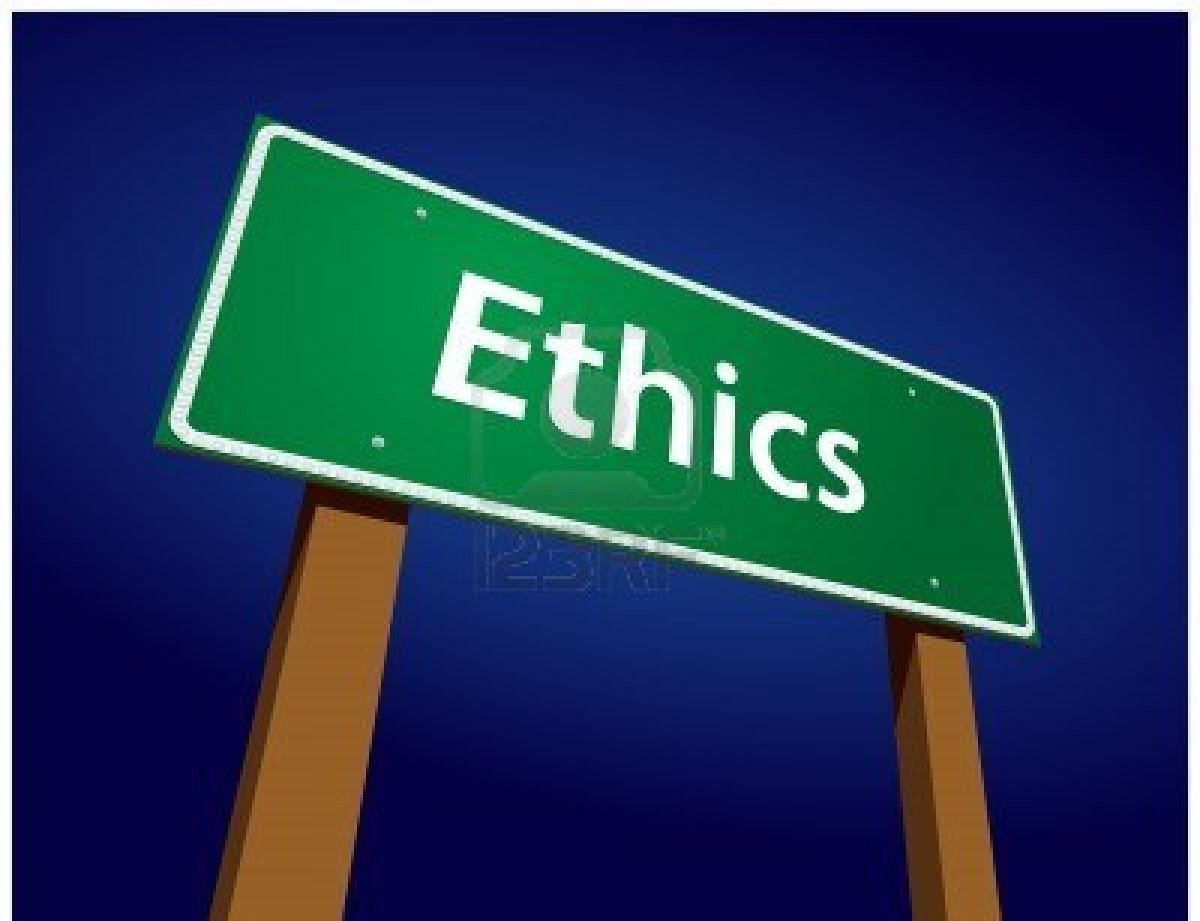 Ethics Training Program To Help Them Survive Better In All Endeavors