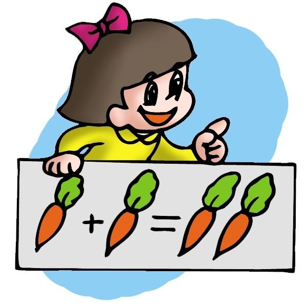... -math-clip-art-clipart-panda-free-clipart-images-eTLc04-clipart.jpeg