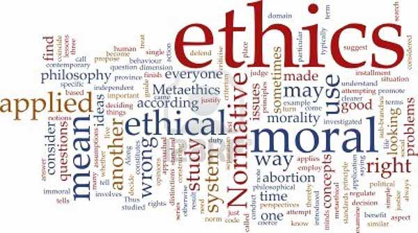 Moral Values Earns Social Cohesiveness Integrating Moral Values
