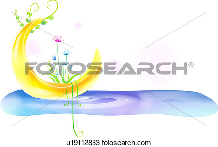 Natural Phenomenon Lake Water Background U19112833   Search Clipart