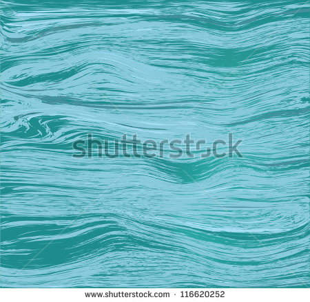 Ocean Background Stock Photos Images   Pictures   Shutterstock