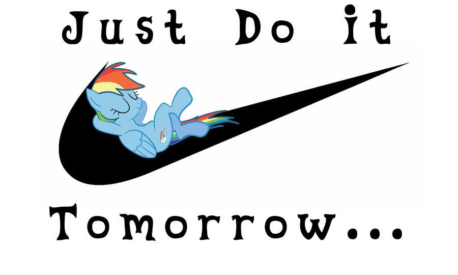 NIKE INC EXECUTIVE SUMMARY  Nike  Brand