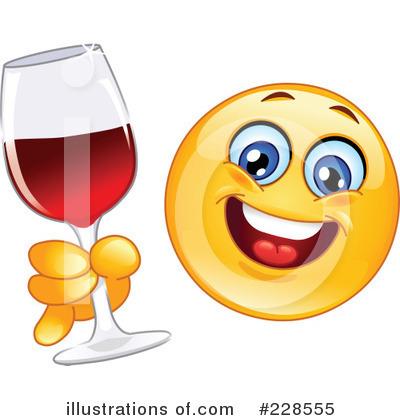 Clip Art Cheers Clipart beer cheers clipart kid 228555 by yayayoyo royalty free rf stock