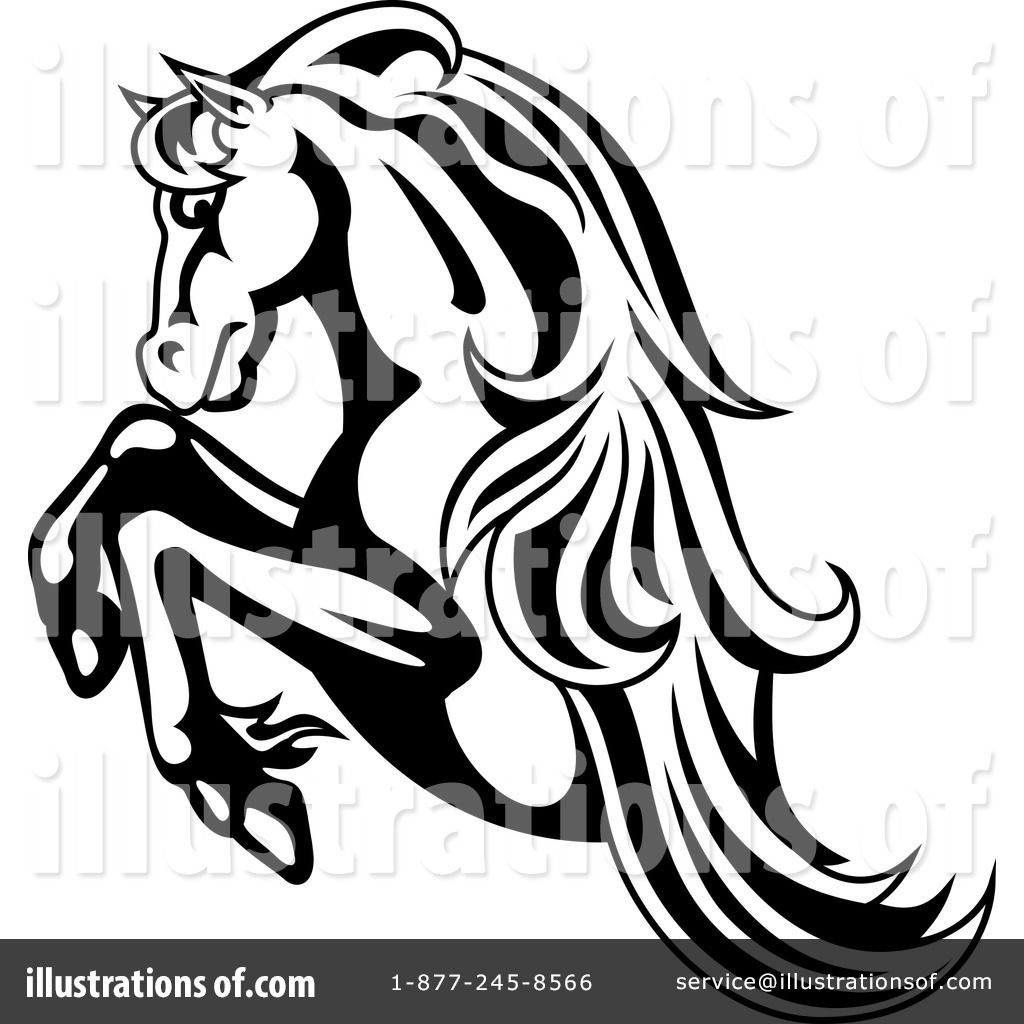clipart beating a dead horse - photo #7
