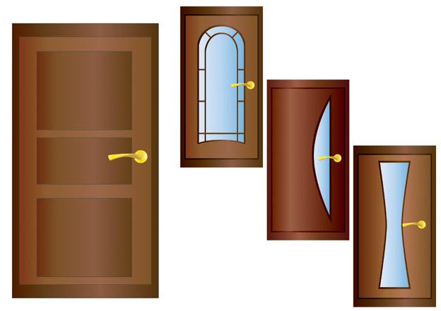 door holder clipart free - photo #33