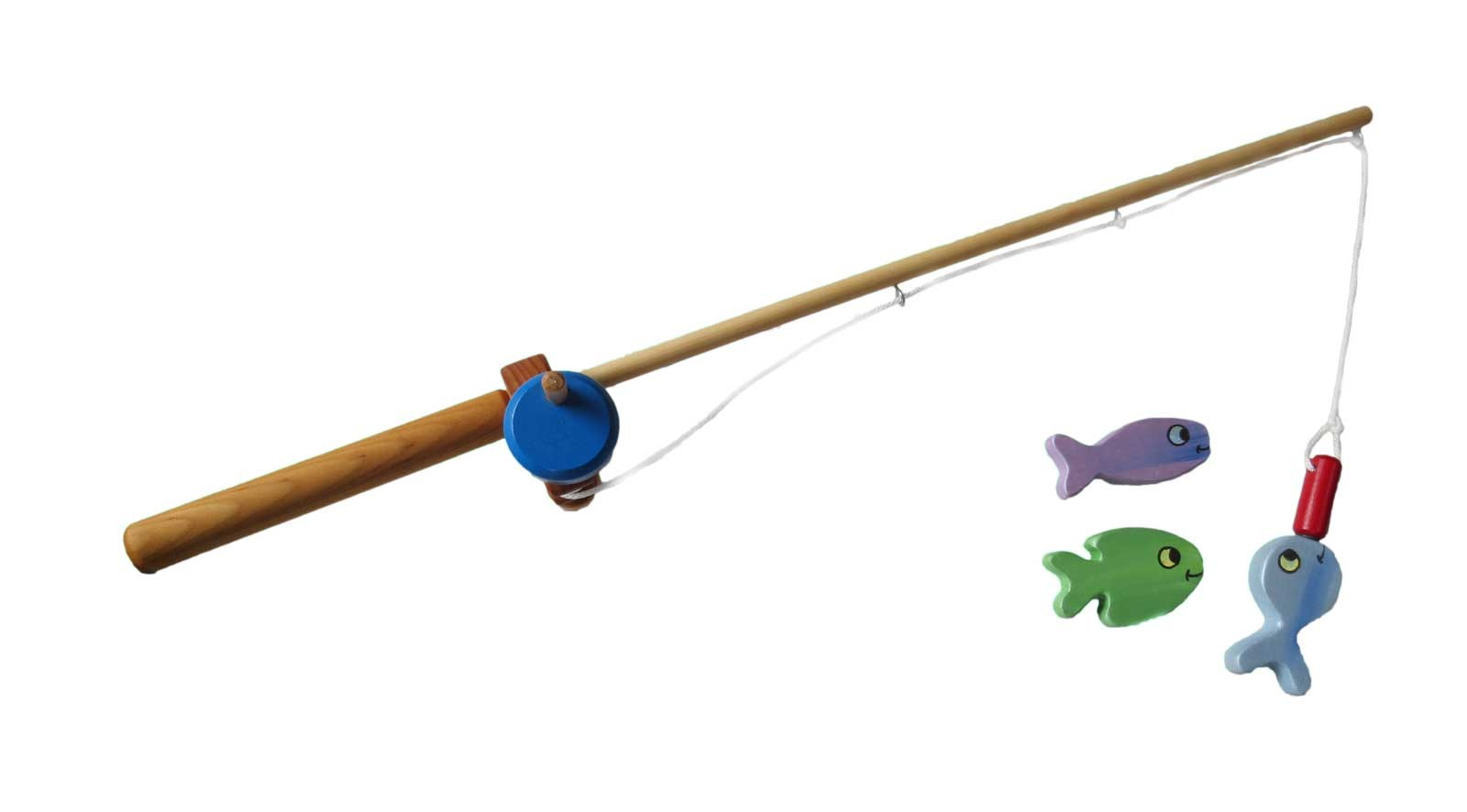 wooden pole clipart - clipart kid, Fishing Rod