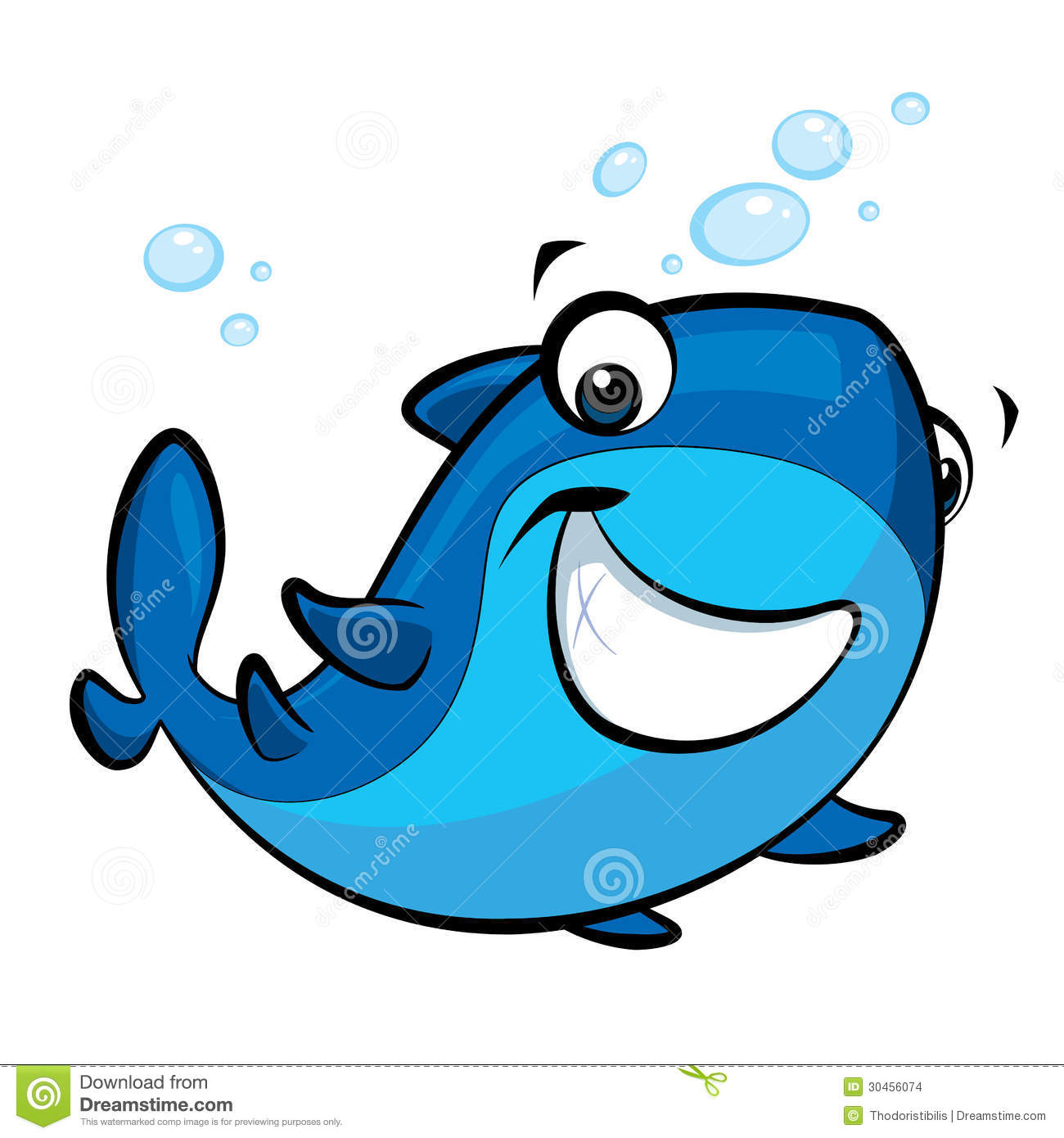 shark clipart images