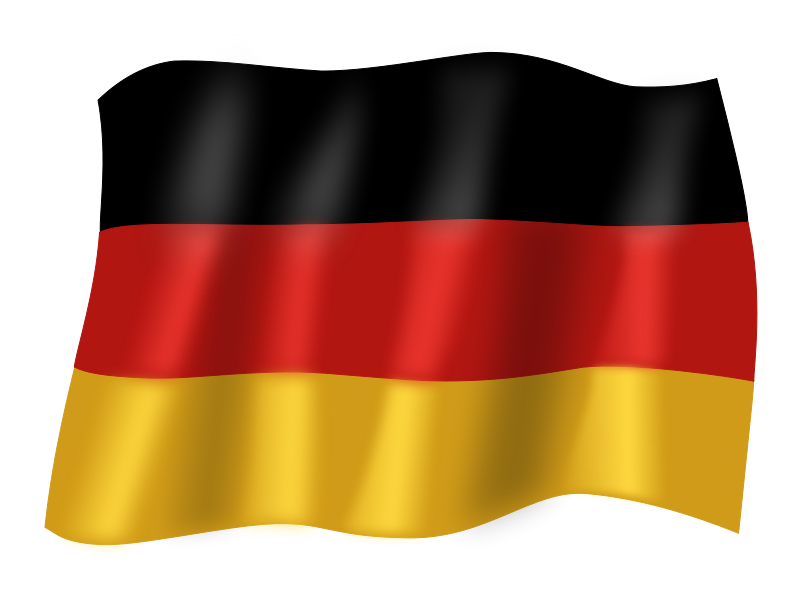 German Flag Gif   Clipart Best