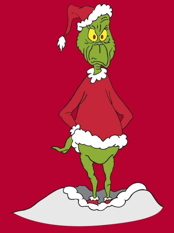 Grinch Activities Related Keywords & Suggestions - Grinch Activities ...