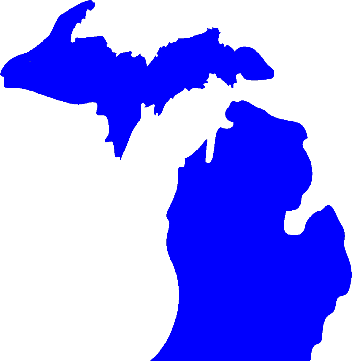 Michigan Division United States Fencing Assocation