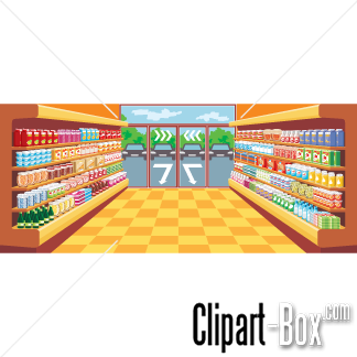 Clip Art Supermarket Clipart supermarket clipart kid related cliparts