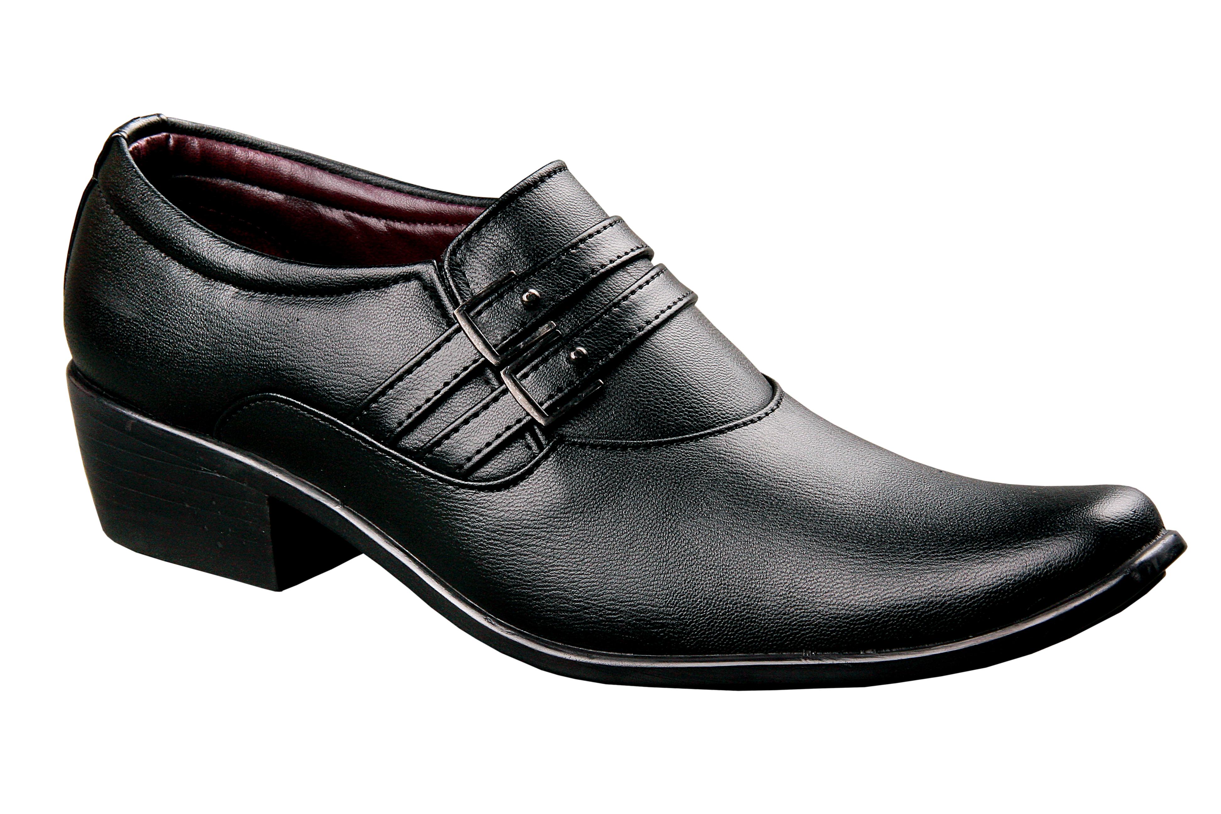 Men's Shoes Clipart - Clipart Kid