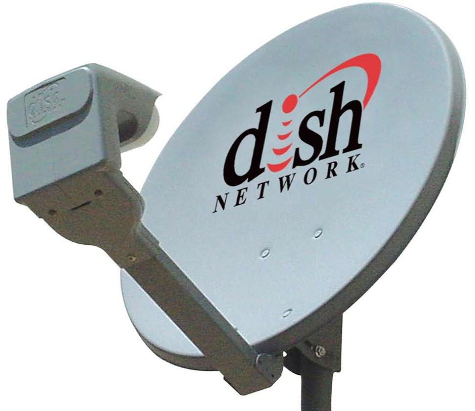 how to get free internet through satellite dish