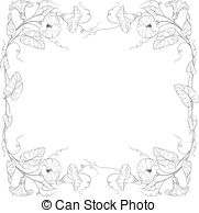 And Stock Art  115 Blue Willow Illustration And Vector Eps Clipart