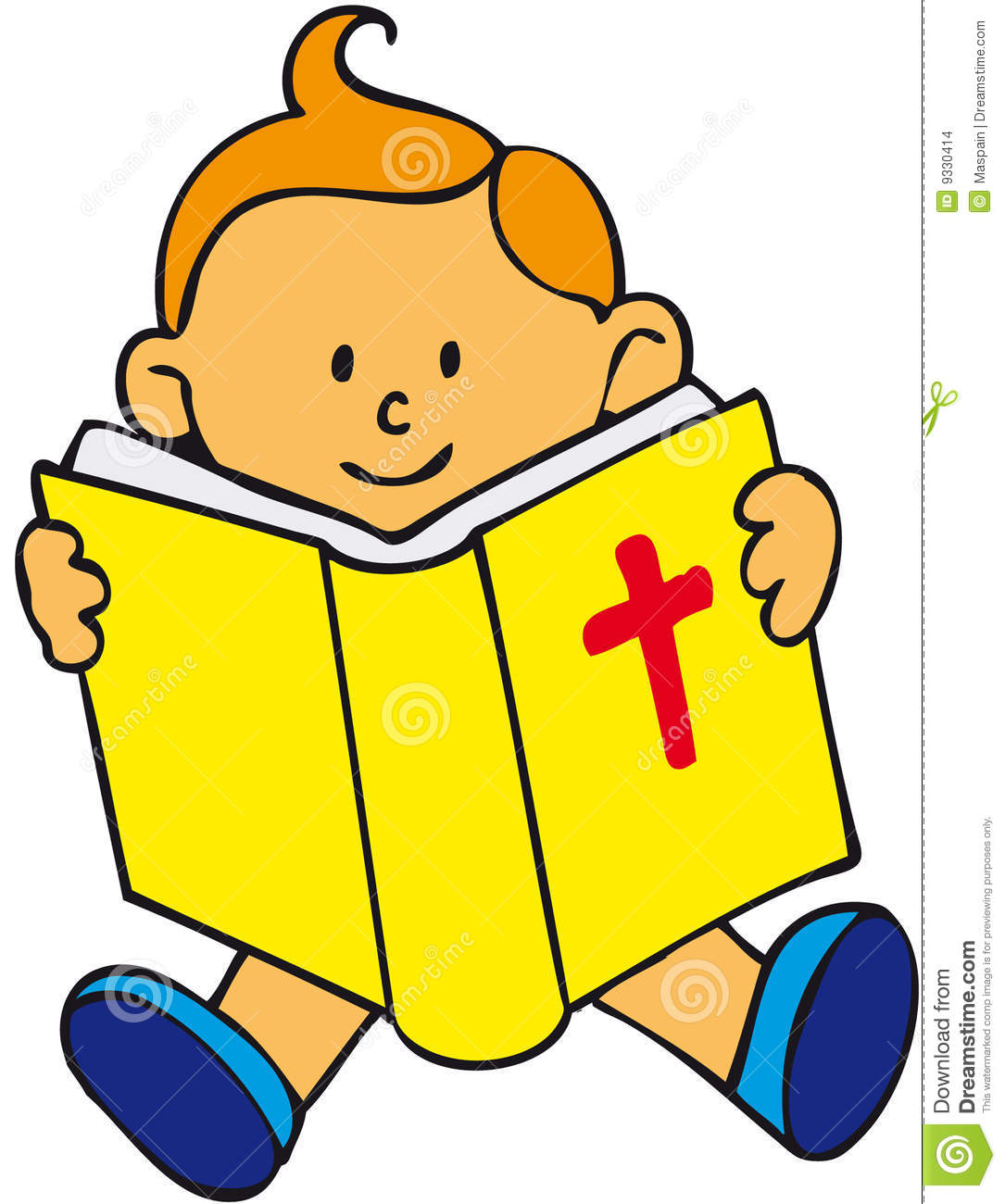 Bible Heroes Clipart   Cliparthut   Free Clipart