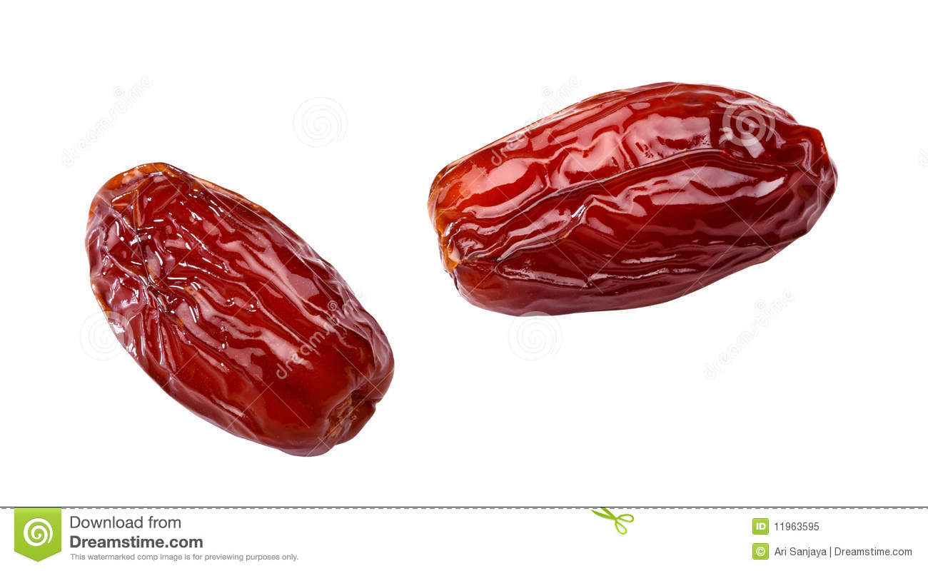 Date Fruits Royalty Free Stock Photo   Image  11963595