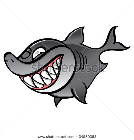Fish Teeth Stock Photos Illustrations And Vector Art