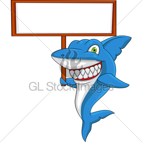 Funny Shark Free Clipart Free Microsoft Clipart